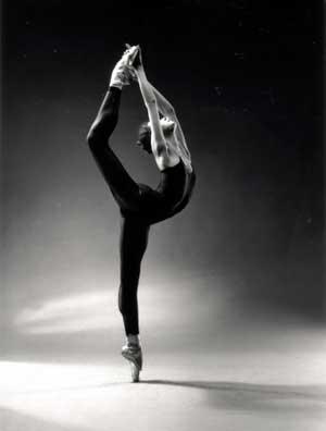 Студия танцев jenna предлагает вам