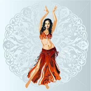 ...латина, свадебные танцы, танцы живота, детские танцы, детские танцы, восточные танцы, латино, фокстрот.