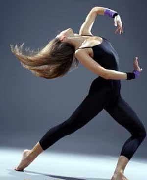 Студия танцев arianna предлагает вам
